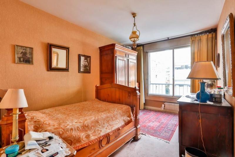 Sale apartment Métro porte dorée 925000€ - Picture 10