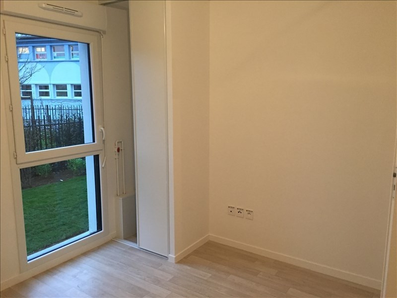 Sale apartment Athis mons 149 000€ - Picture 3