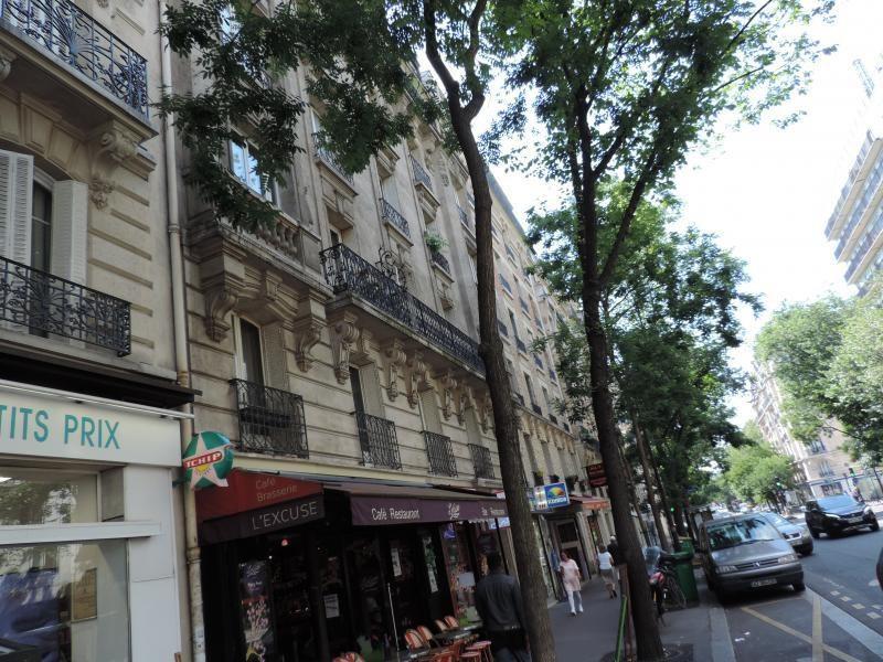 Location appartement Paris 13ème 2200€ CC - Photo 2