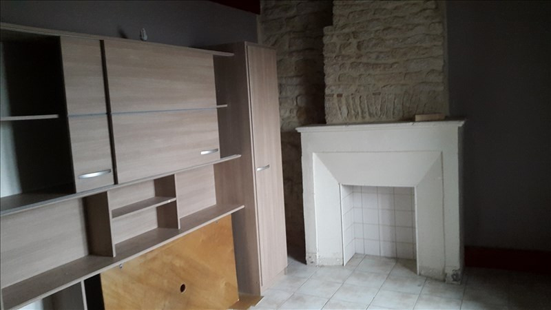 Vente local commercial Ardillieres 156 000€ - Photo 5
