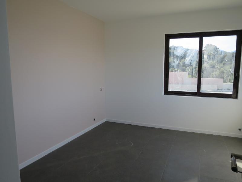 Vente appartement Calvi 469000€ - Photo 5