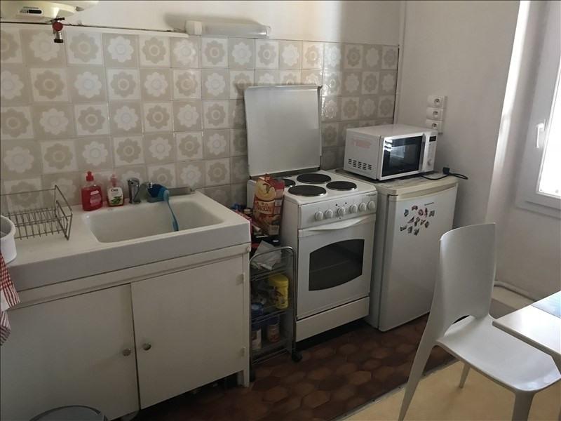 Rental apartment Toulouse 483€ CC - Picture 7