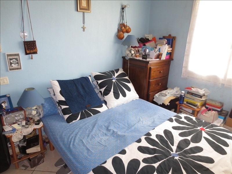 Vente appartement Montpellier 168000€ - Photo 8