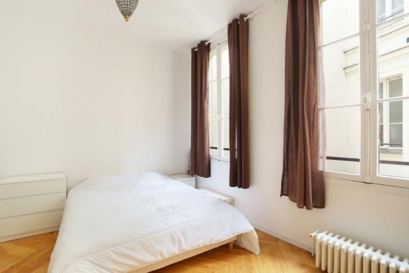 Престижная продажа квартирa Paris 9ème 1470000€ - Фото 5
