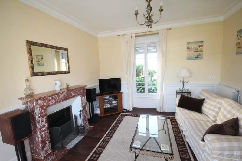 Sale house / villa Najac 145000€ - Picture 3