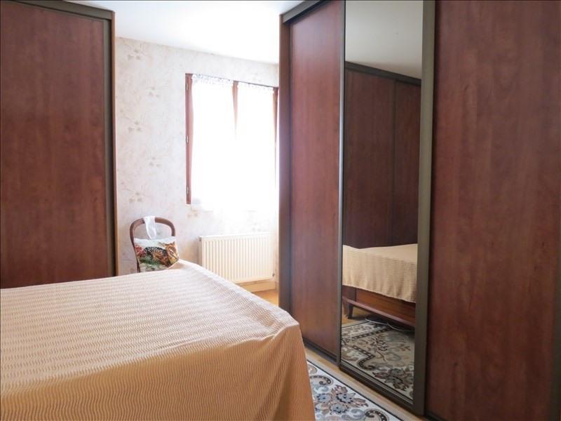Vente maison / villa St leu la foret 578000€ - Photo 5