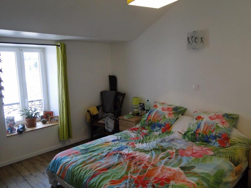 Vente maison / villa Ruy 136000€ - Photo 5