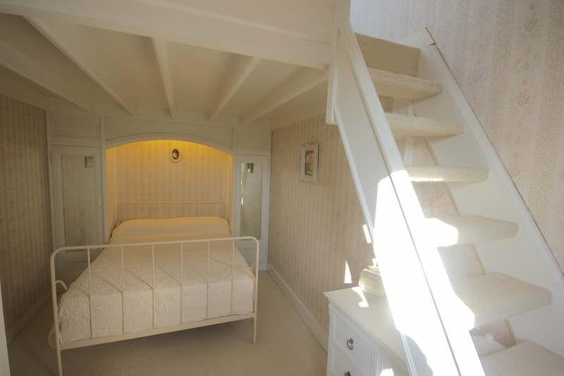 Vente appartement Villers sur mer 159000€ - Photo 6