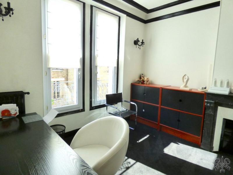 Venta de prestigio  casa La garenne colombes 1065000€ - Fotografía 7