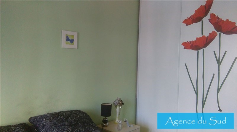 Vente appartement Aubagne 173000€ - Photo 9