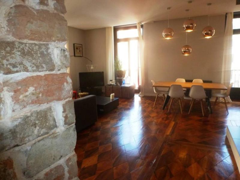Vente appartement Grenoble 237000€ - Photo 8