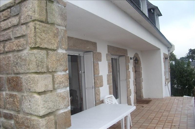 Vente maison / villa Douarnenez 405600€ - Photo 2