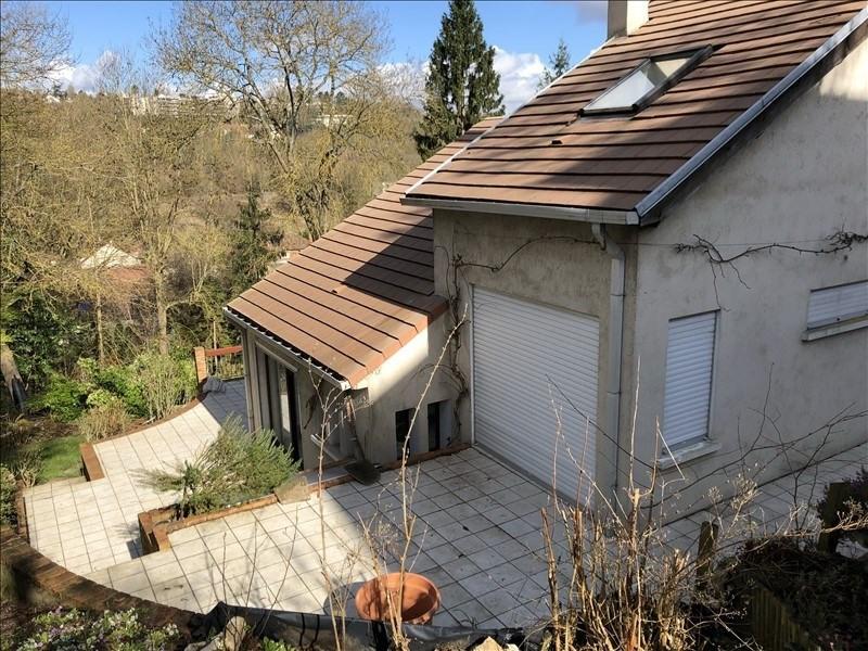 Revenda casa Marly le roi 980000€ - Fotografia 2