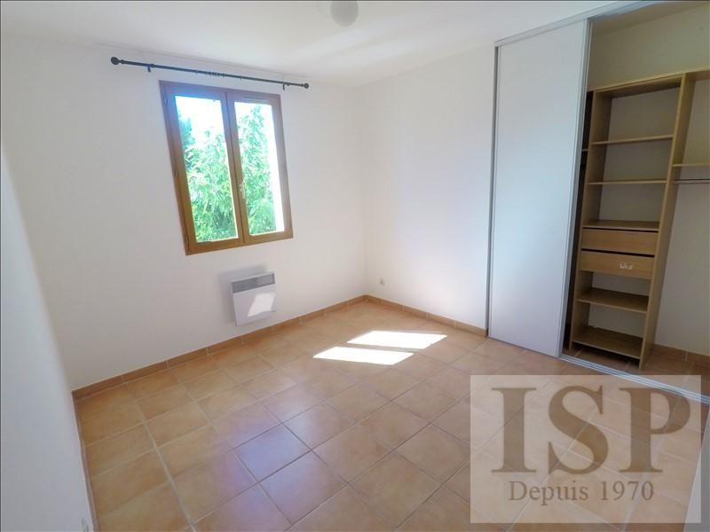 Location maison / villa Les milles 1399€ CC - Photo 6