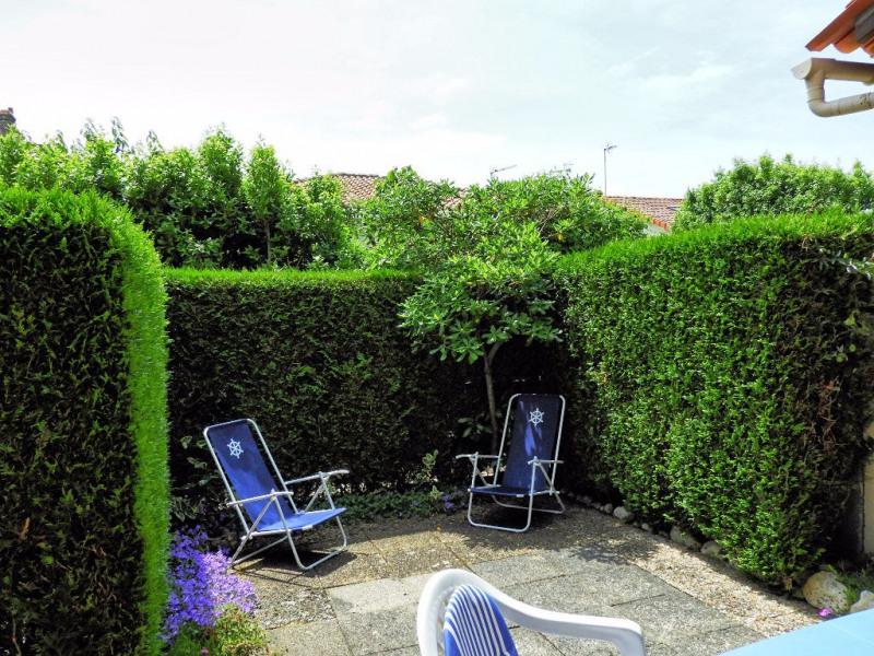 Vente maison / villa Vaux sur mer 89880€ - Photo 2