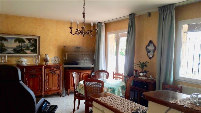 Vente maison / villa Montpellier 309000€ - Photo 4