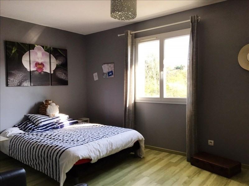 Vente maison / villa St genis les ollieres 549000€ - Photo 7