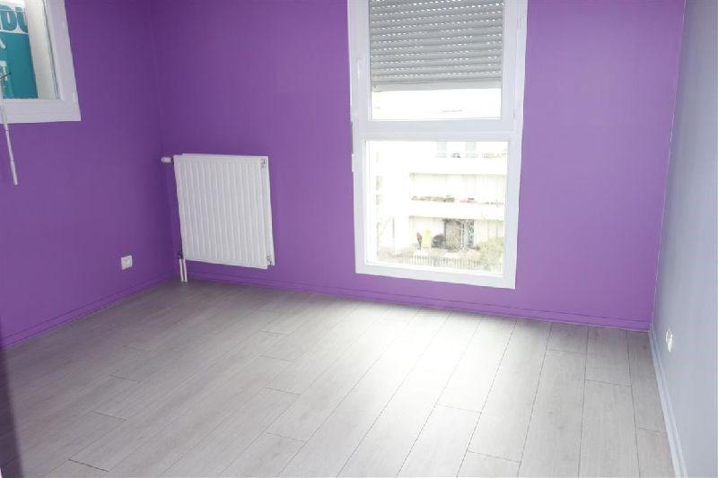 Vendita appartamento Ste genevieve des bois 224000€ - Fotografia 7