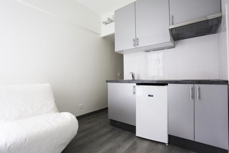 Location appartement Paris 16ème 660€ CC - Photo 1
