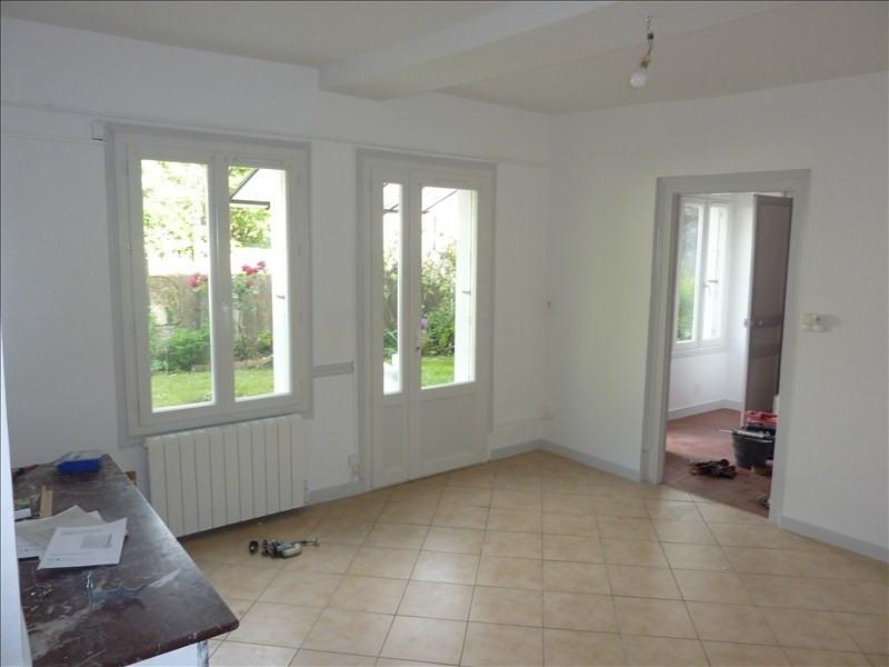 Location appartement Vendome 450€ CC - Photo 2