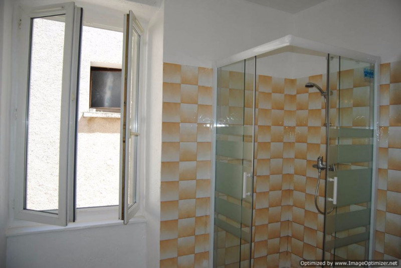 Location maison / villa Alzonne 490€ CC - Photo 7