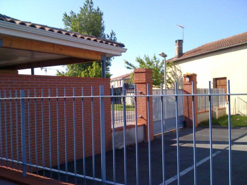 Location appartement Toulouse 633€ CC - Photo 3