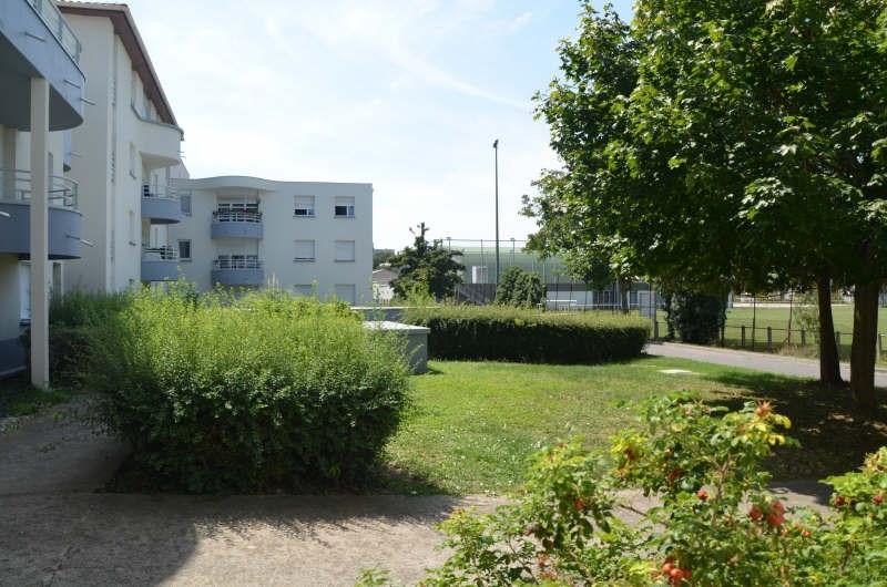 Produit d'investissement appartement Toulouse 74000€ - Photo 4