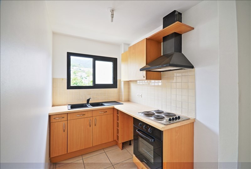 Location appartement St denis 540€ CC - Photo 2