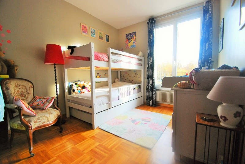 Sale apartment Bezons 220 000€ - Picture 6