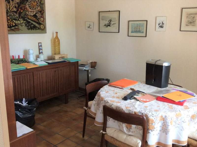Sale house / villa Etaules 217500€ - Picture 4