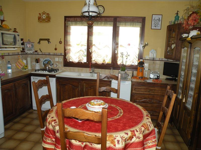 Viager maison / villa Dolus-d'oléron 45000€ - Photo 4