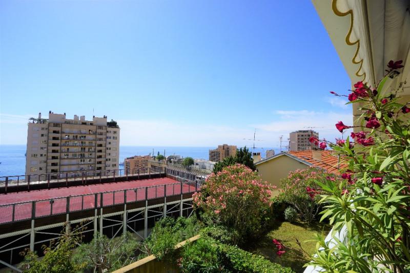 Vente appartement Beausoleil 320000€ - Photo 2