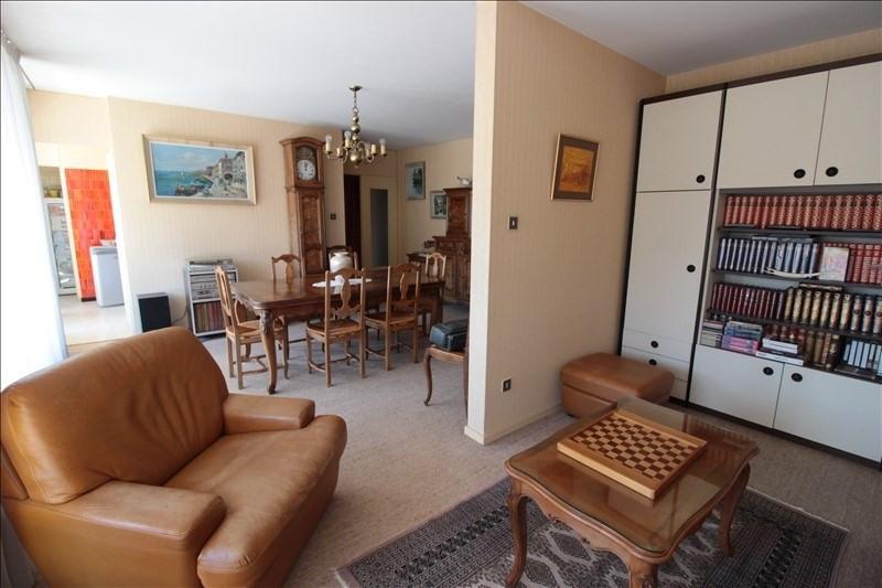 Vente appartement Seynod 260000€ - Photo 3