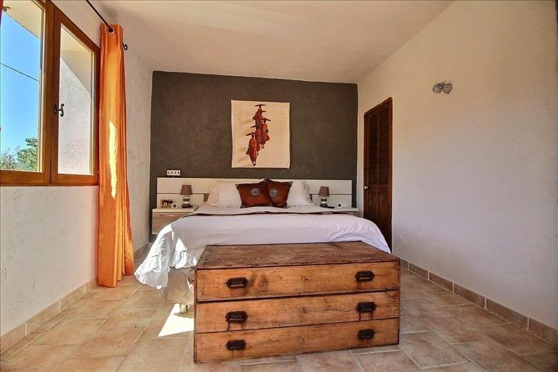 Vente maison / villa Signes 787000€ - Photo 10