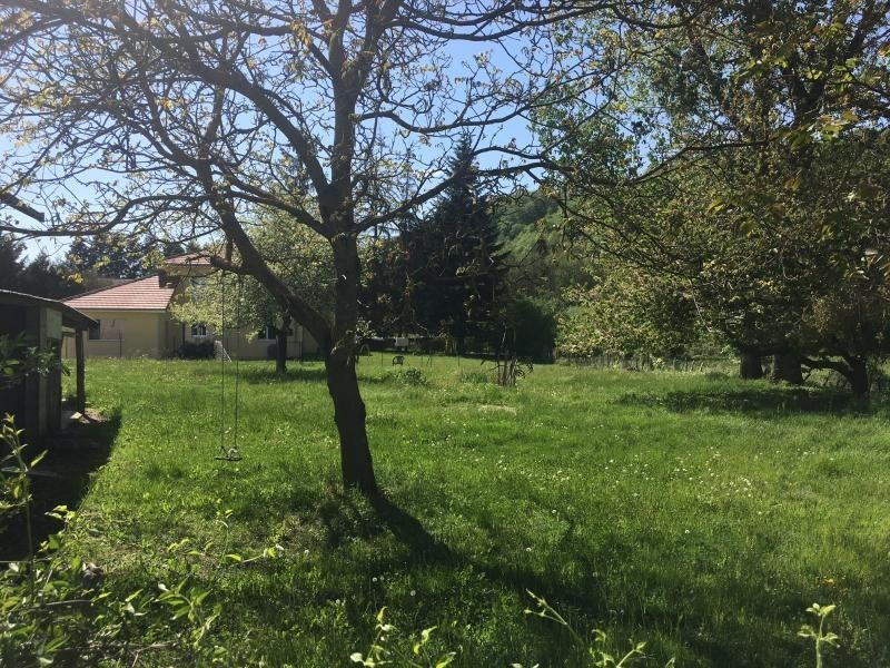 Sale house / villa Charantonnay 170 000€ - Picture 5