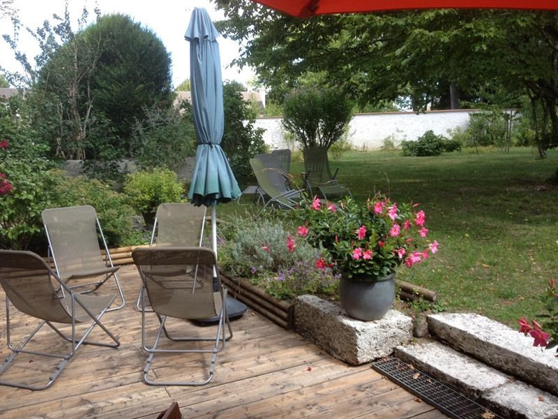 Sale house / villa Lailly-en-val 530 000€ - Picture 3