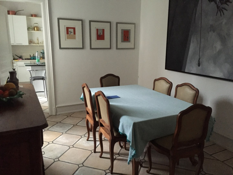 Vente appartement Colmar 420 000€ - Photo 3