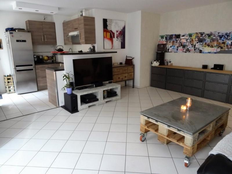 Vente appartement Élancourt 225000€ - Photo 1