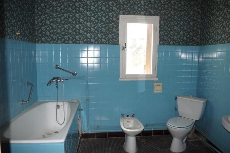 Vendita casa Les cotes d arey 148000€ - Fotografia 10
