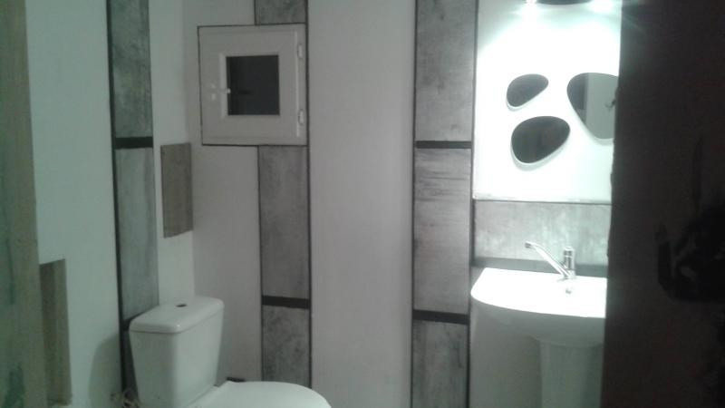 Sale house / villa Le bousquet d orb 126000€ - Picture 10
