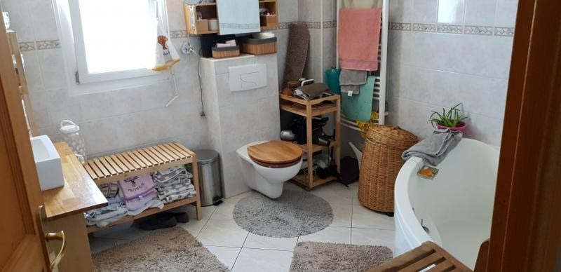 Vente maison / villa Ouistreham 399000€ - Photo 8