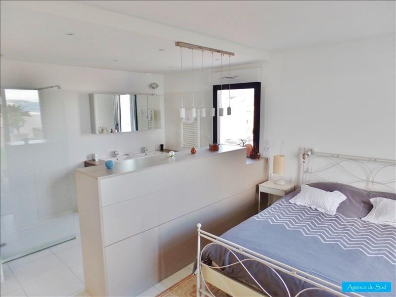 Vente de prestige appartement La ciotat 1540000€ - Photo 5