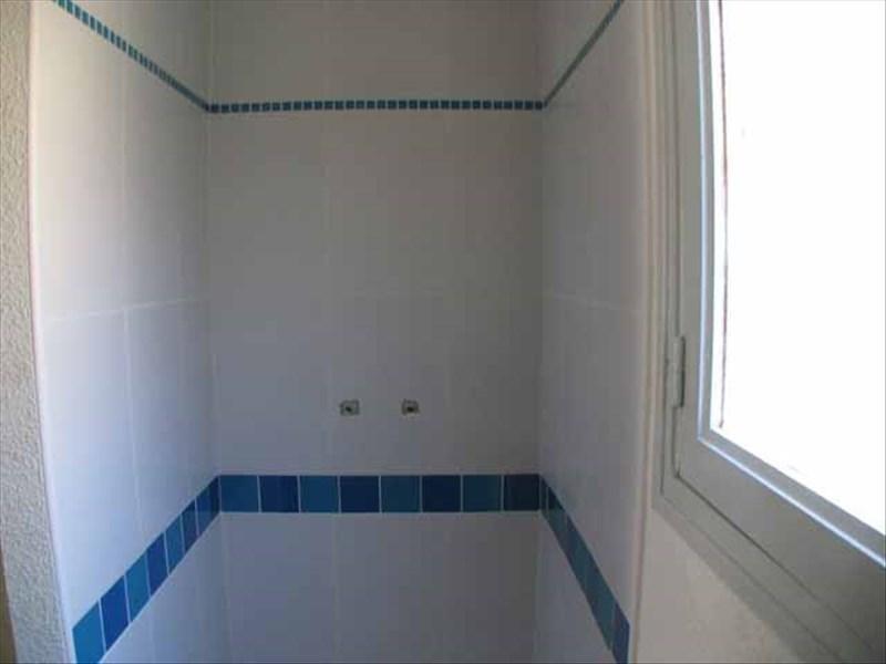 Vente maison / villa Carcassonne 80000€ - Photo 7