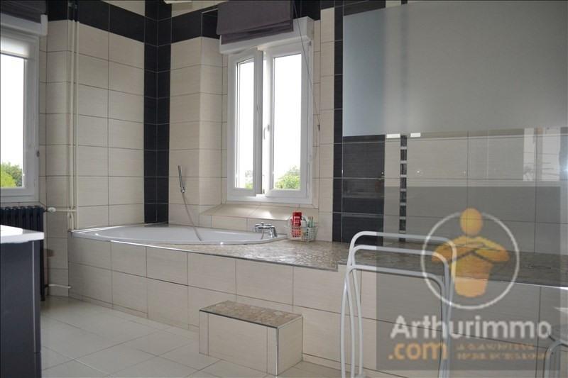 Vente maison / villa Tarbes 175000€ - Photo 15