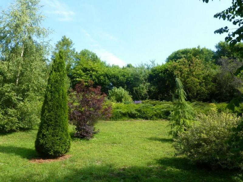 Vente maison / villa Le breuil-en-auge 236250€ - Photo 5