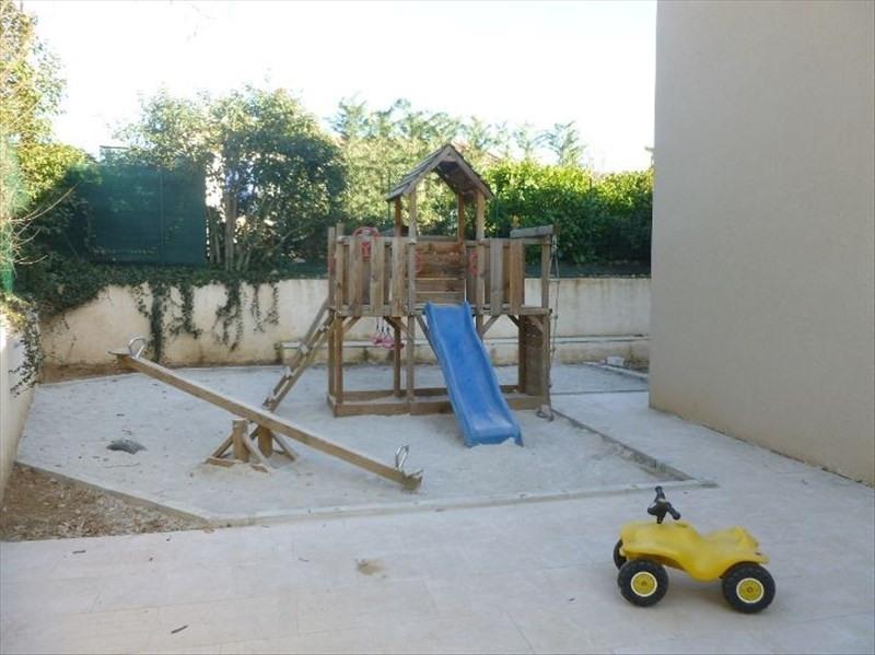 Sale house / villa Vinon sur verdon 449000€ - Picture 10