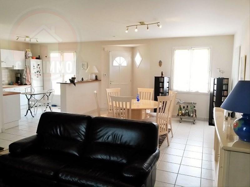 Sale house / villa Bergerac 180000€ - Picture 4
