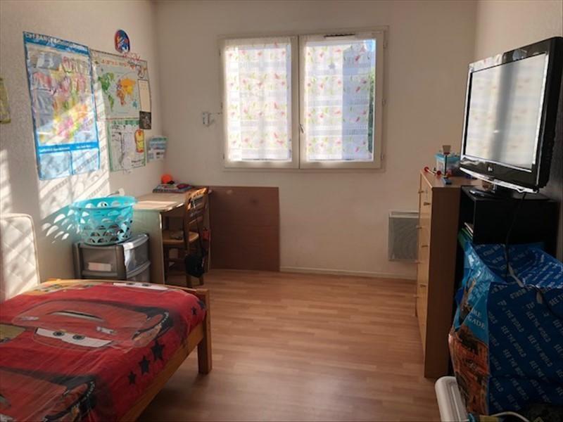 Vente appartement Grenoble 155000€ - Photo 3