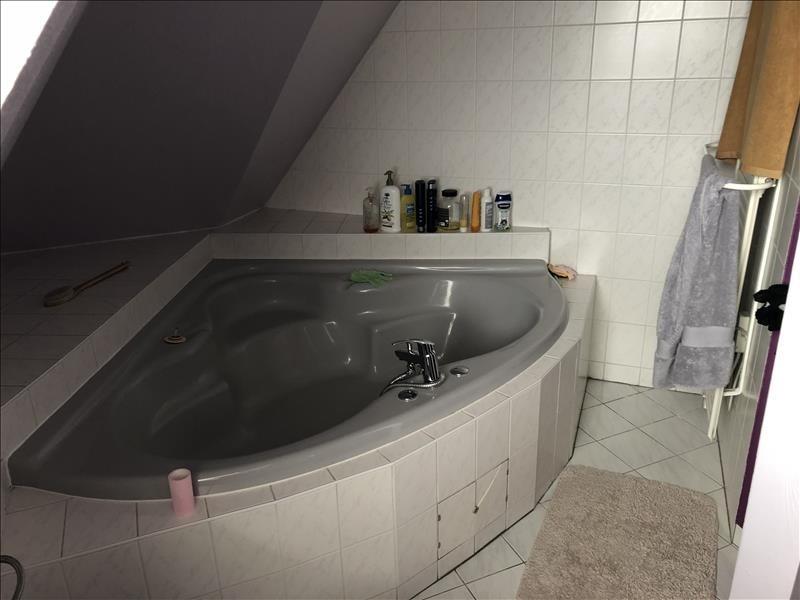Vente appartement Strasbourg robertsau 259700€ - Photo 5