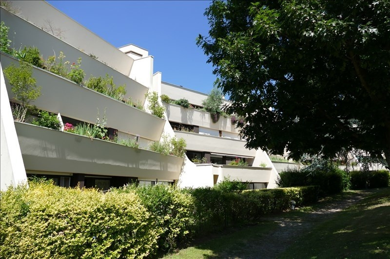 Vente appartement Verrieres le buisson 400000€ - Photo 1